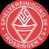 SpVgg Trossingen