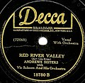 Andrews Sisters - Red River Valley1.jpg