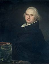 Karl von Moll (Quelle: Wikimedia)