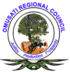 Logo Omusati Regional Council.png