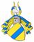 Notthafft-Wappen.png