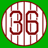 Philliesretired36.png