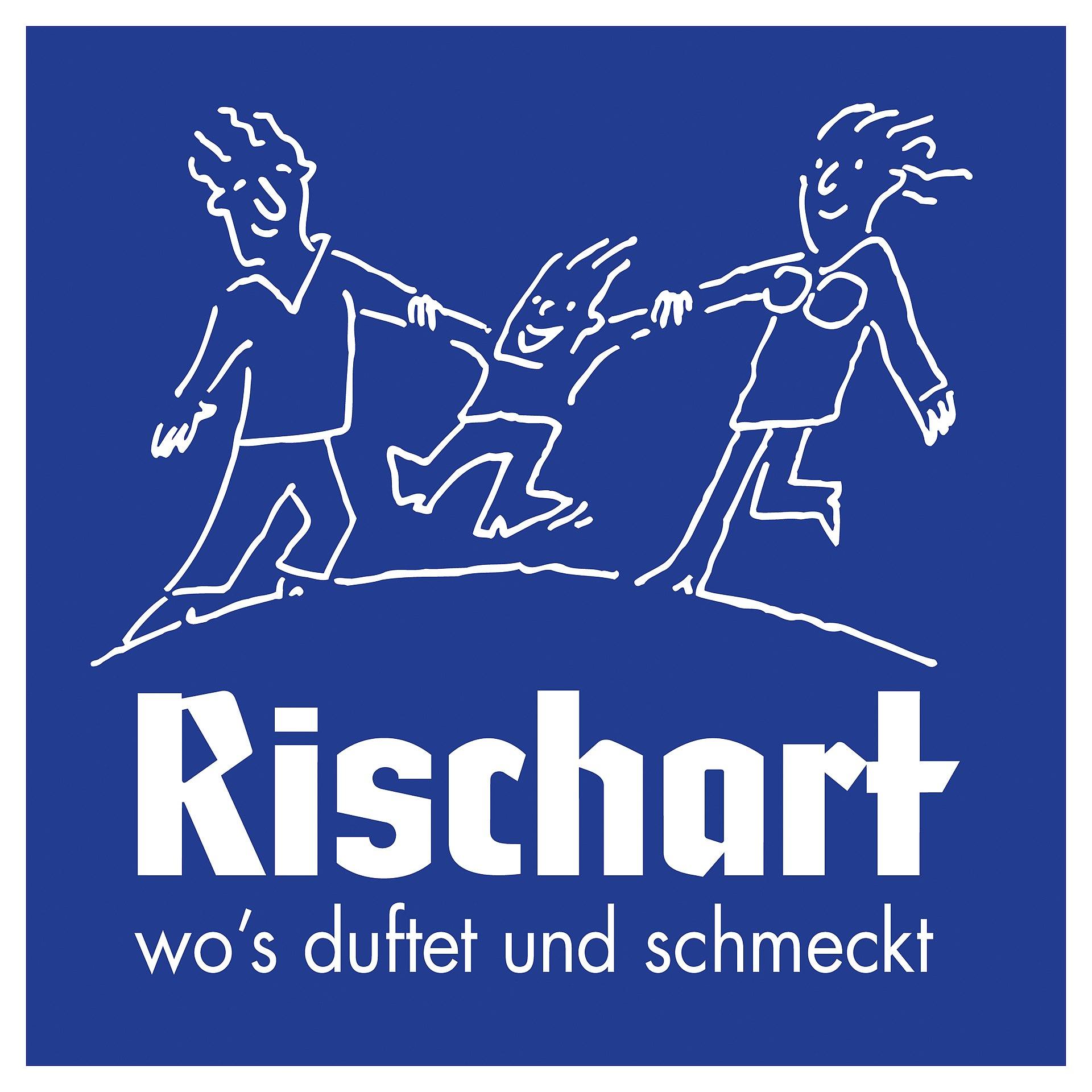 Cafe Am Marienplatz M Ef Bf Bdnchen Wildmoser