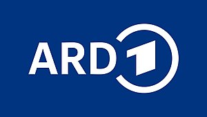 ARD-Logo.jpg