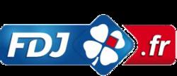 Logo team FDJ.fr