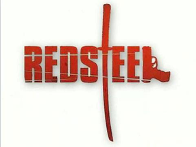 Red Steel-Logo.png