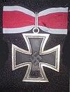 Replik2Großkreuz1939.jpg
