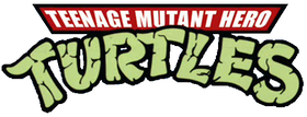 Teenage Mutant Hero Turtles.png