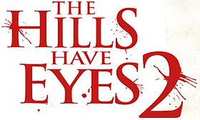 The Hills Have Eyes 2 Logo.jpeg