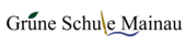 Grüne Schule Mainau logo.png