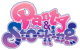 Panty & Stocking with Garterbelt (Logo).png