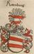 Stammwappen von Rothenburg.JPG.png