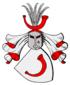 Falkenhayn-Wappen.png