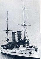 SMS Arcona (1903) .jpg