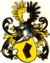 Thülen-Wappen 318 3.png