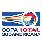 Copa Total Sudamericana Logo1.jpg