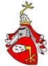 Götzen-Wappen.png