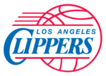 Logo los angeles clippers 1984 bis 2010.png