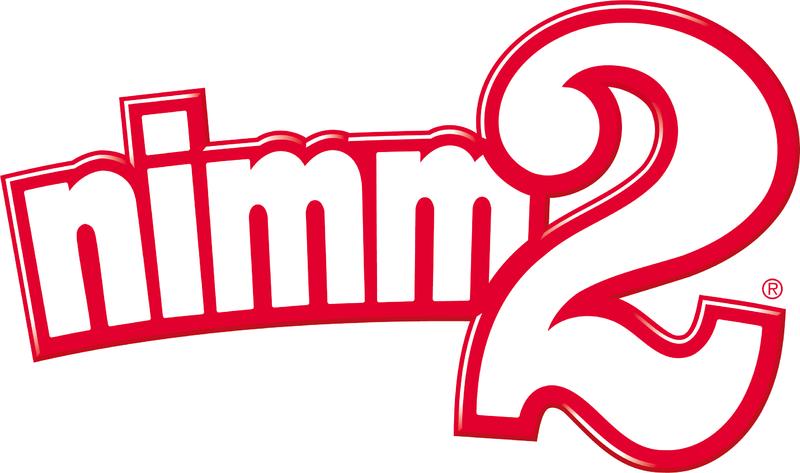 Datei:Nimm2-Logo.png