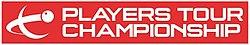 Players Tour Championship.jpg