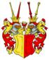 Dörnberg-Wappen.png