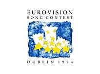 Eurovision Song Contest 1994 Logo.jpg
