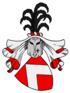 Goltz-Wappen.png