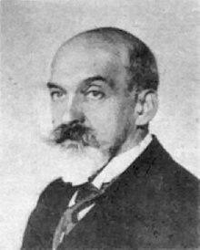 Hugo Heimann