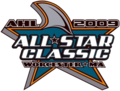 AHL All-Star Classic 2009.png