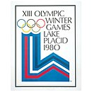 LakePlacid1980.jpg