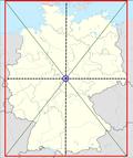 Mitte via Rechteck.png