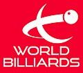 World Billiards Logo.jpg