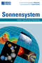 Wikipress-Band Sonnensystem