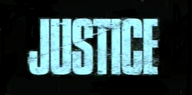 Justice-Logo.png
