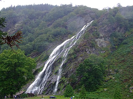 Powerscourt Waterfall Ireland-2.jpg