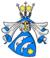 Thadden-B-Wappen.png