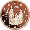 2 cent coin Es serie 2.jpg