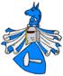 Blankart-Wappen.png