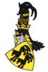 Bock v Wülfingen-Wappen.png