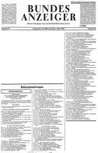 Bundesanzeiger 1967-03-01 Seite 1.pdf