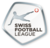 Logo der Swiss Football League
