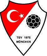 Türk SV München