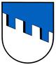 Wappen von Kastelruth