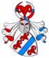 Düring-Wappen.png