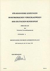 170px Dankurkunde BVW