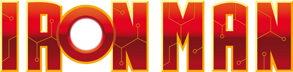 Iron Man 3 Logo Png images  Hd Image Galleries on Hdimagelib