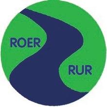 Rurufer Radweg Wikipedia