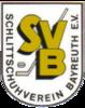 79px Logo SV Bayreuth