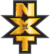 Wwe nxt tv logo.png