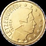 Luxemburgische Euromünzen Wikipedia